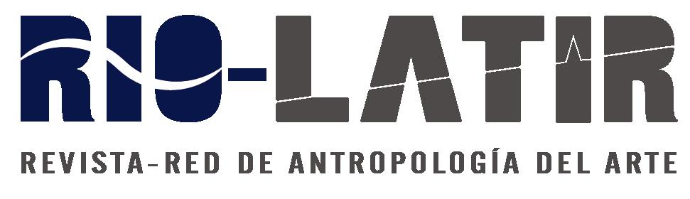 RIO-LATIR
