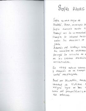 Screenshot_2020-05-03 Sofía pdf(1)