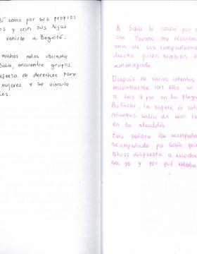 Screenshot_2020-05-03 Sofía pdf(3)