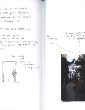 Screenshot_2020-05-03 Sofía pdf(4)