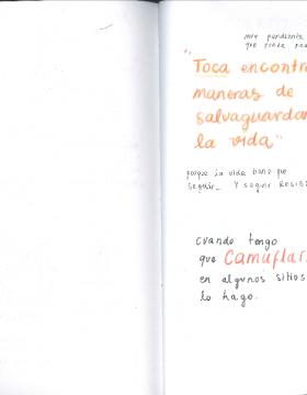 Screenshot_2020-05-03 Sofía pdf(6)