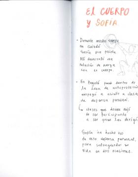 Screenshot_2020-05-03 Sofía pdf(7)