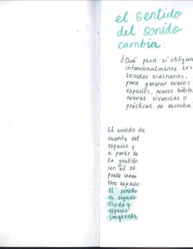 Screenshot_2020-05-03 Yovana - Yovana pdf(11)