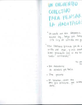 Screenshot_2020-05-03 Yovana - Yovana pdf(12)