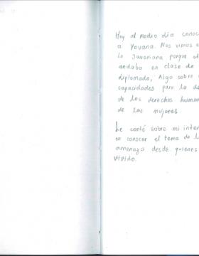 Screenshot_2020-05-03 Yovana - Yovana pdf(2)
