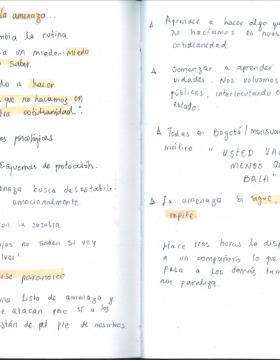 Screenshot_2020-05-03 Yovana - Yovana pdf(3)