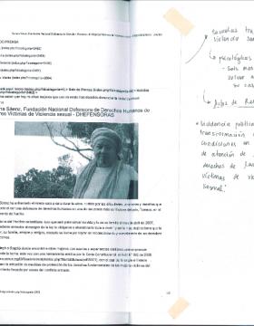 Screenshot_2020-05-03 Yovana - Yovana pdf(5)