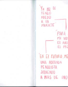 Screenshot_2020-05-03 Yovana - Yovana pdf(7)