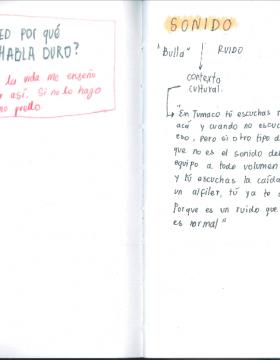 Screenshot_2020-05-03 Yovana - Yovana pdf(8)