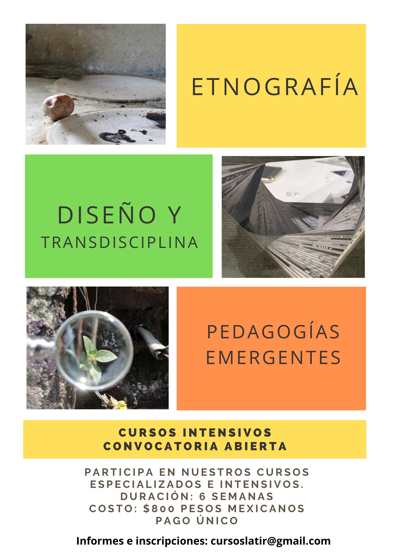 Antropología del Arte